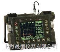 USM35XDAC超聲波探傷儀 USM35XDAC