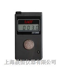 ST5900超声波测厚仪