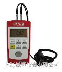 SA40/SA40EZ超声波测厚仪
