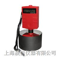 HARTIP1000型硬度計