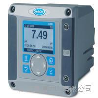 哈希电导率分析仪,哈希电导率表,哈希在线电导率仪