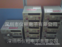 供应日本菊水交流耐压测试仪TOS5050/TOS5050A TOS5050/TOS5050A