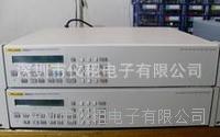 供应荷兰飞利浦PM2813可编程电源 PM2813