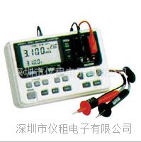 供应日置HIOKI3551蓄电池阻抗测试仪 HIOKI3551