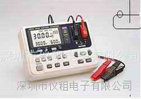 供应蓄电池测试仪/HIOKI3550/日置3550 HIOKI3550