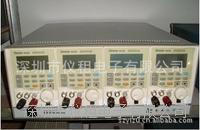 供应台湾可洛马Chroma63030模组 63030