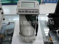 美能达CM-503i分光测色仪 CM-503i