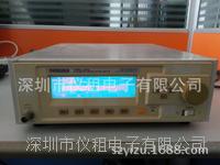 供应JMM2200调制度分析仪KDM6380 JMM2400 KDM6380