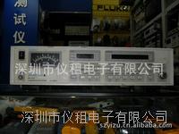 供应韩国金进MM-2500调制度分析仪 MM-2500