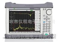 供应安立S332C天馈线频谱分析仪 S332C