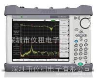 供应安立S332E天馈线频谱分析仪 S332E