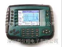 供应鸟牌SA-6000/SA-6000EX天馈线测试仪 SA-6000/SA-6000EX