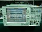安立误码率测试仪ANRITSU MP1201C MP1201C