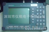 二手日本安立S332B驻波比测试仪S332B天馈线分析仪Anritsu S332B S332B