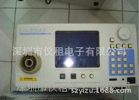 供应二手ESS-200静电放电测试仪 ess200ax ess200ax