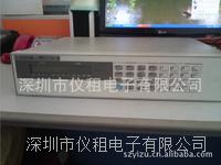 供应美国惠普HP 6060B直流电子负载 60V/60A/300W HP 6060B