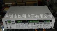 供应AM/FM 信号发生器SG-1501B/SG1501B SG-1501B