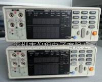 销售租赁回收二手日本 日置 HIOKI3561  电池测试仪3561
