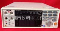 销售租赁回收二手日置 HIOKI BT-3562 电池测试