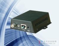 1路D1网络视频编码器