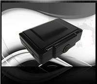 视频录像机 监控摄像机/车载迷你录像机 HY-638