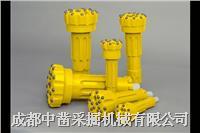 DHD340-115钻头