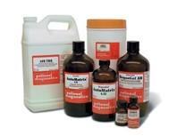 美国National Diagnostics公司试剂
