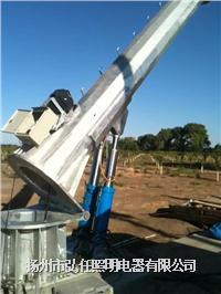 液壓風力發電機桿 GG008