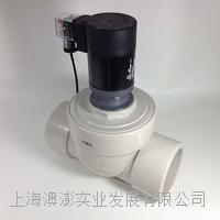 305325.01 Aopon ABS Solenoid valve 305325.01