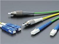 Kuramo电缆 VCT360SB
