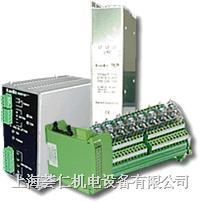 EUROTEK继电器 T-MR08/NO/FK16/BX/N0685