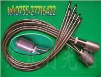 HAMAMATSU 紫外线导光光纤 A4455-01