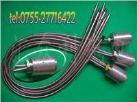 HOYA 石英光纤 L6B12F090D7H-1540