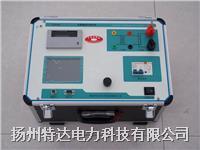 全自动互感器综合测试仪 TD3540B