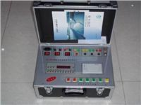 高压开关动特性测试仪 TD6680