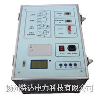 异频介损测试仪 TD2690C