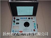 互感器综合特性测试仪 TD3540