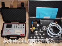SF6密度继电器校验仪 TD8003