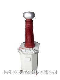 10KVA/100KV试验变压器 TDSB-10KVA/100KV