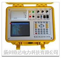 电能质量分析仪 TD-1005
