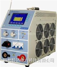 蓄电池放电测试仪 TD200B