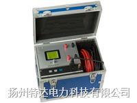 直流电阻测试仪 TD2540-10D