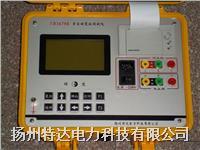 变比测试仪 TD3670E