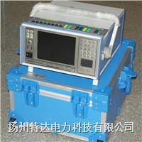 微机继电保护测试仪 TD700D