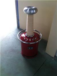 充气式试验变压器 YDQ-10KVA/100KV