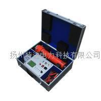 直流高压发生器120KV/2mA ZGF-B 120KV/2mA