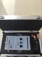 雷击计数器测试仪 Z-V
