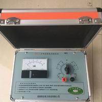 杂散电流测定仪 FZY-3