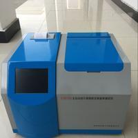 绝缘油介质损耗及电阻率测试仪 TD6100