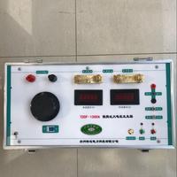 大电流发生器 TDDF-1000A